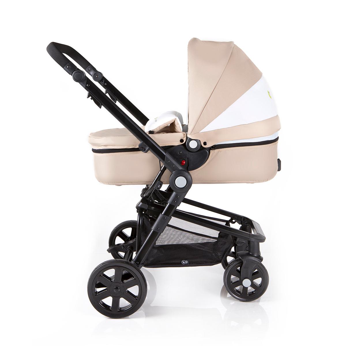 Carrito de beb combi coche ni os buggy silla portabeb s for Silla para ninos carro