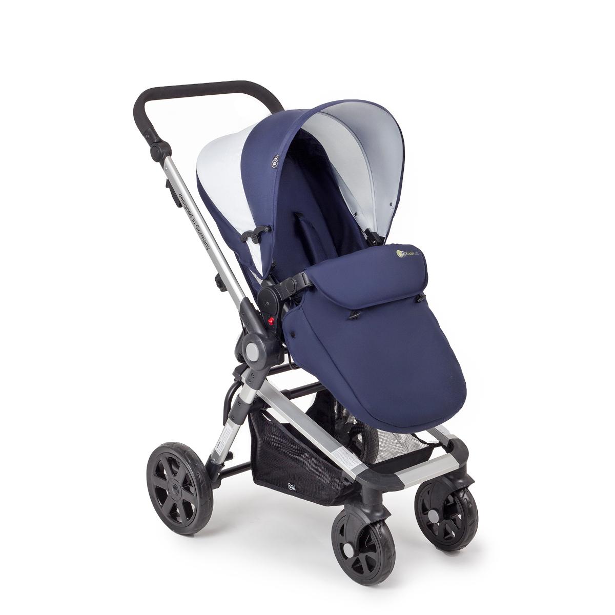 Carrito de beb combi coche ni os buggy silla portabeb s for Ofertas de sillas de coche para ninos