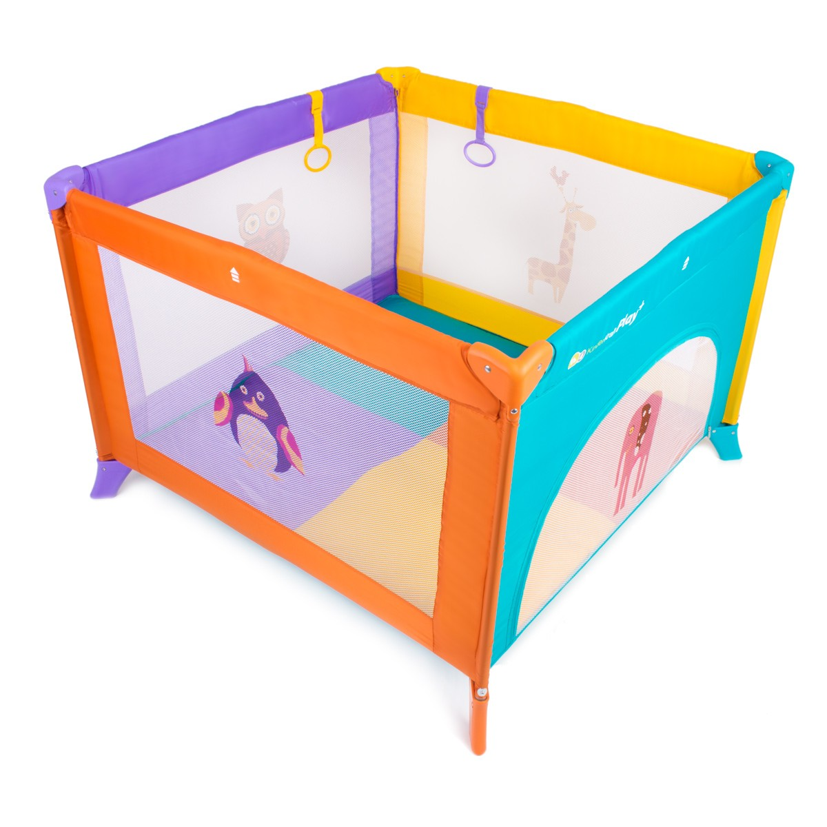 Fold up beds for toddlers : Folding bed playpen travel baby gstebett