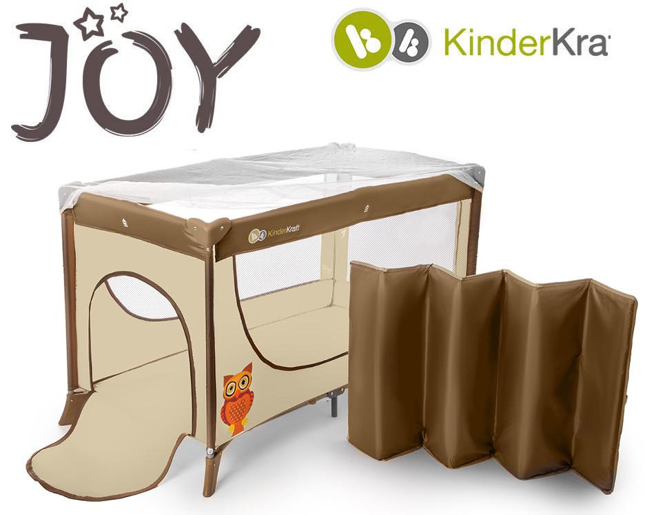 kinderbett reisebett laufstall klappbett babyreisebett laufgitter kinder bett ebay. Black Bedroom Furniture Sets. Home Design Ideas