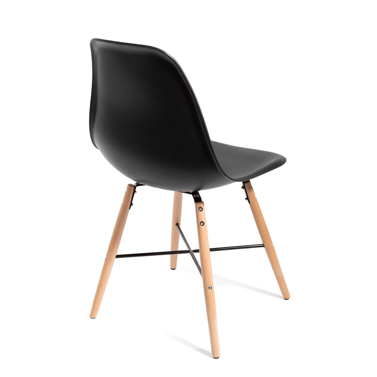 Stuhl set design st hle esszimmerst hle b rost hle for Stuhl design ebay