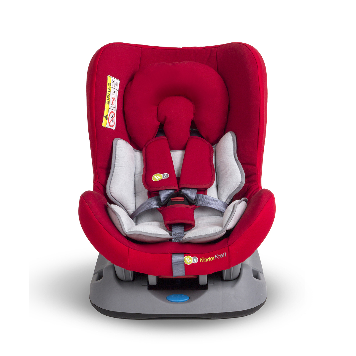 auto kindersitz 0 18 kg gruppe 0 1 kinderautositz autositz baby neu coby rot ebay. Black Bedroom Furniture Sets. Home Design Ideas