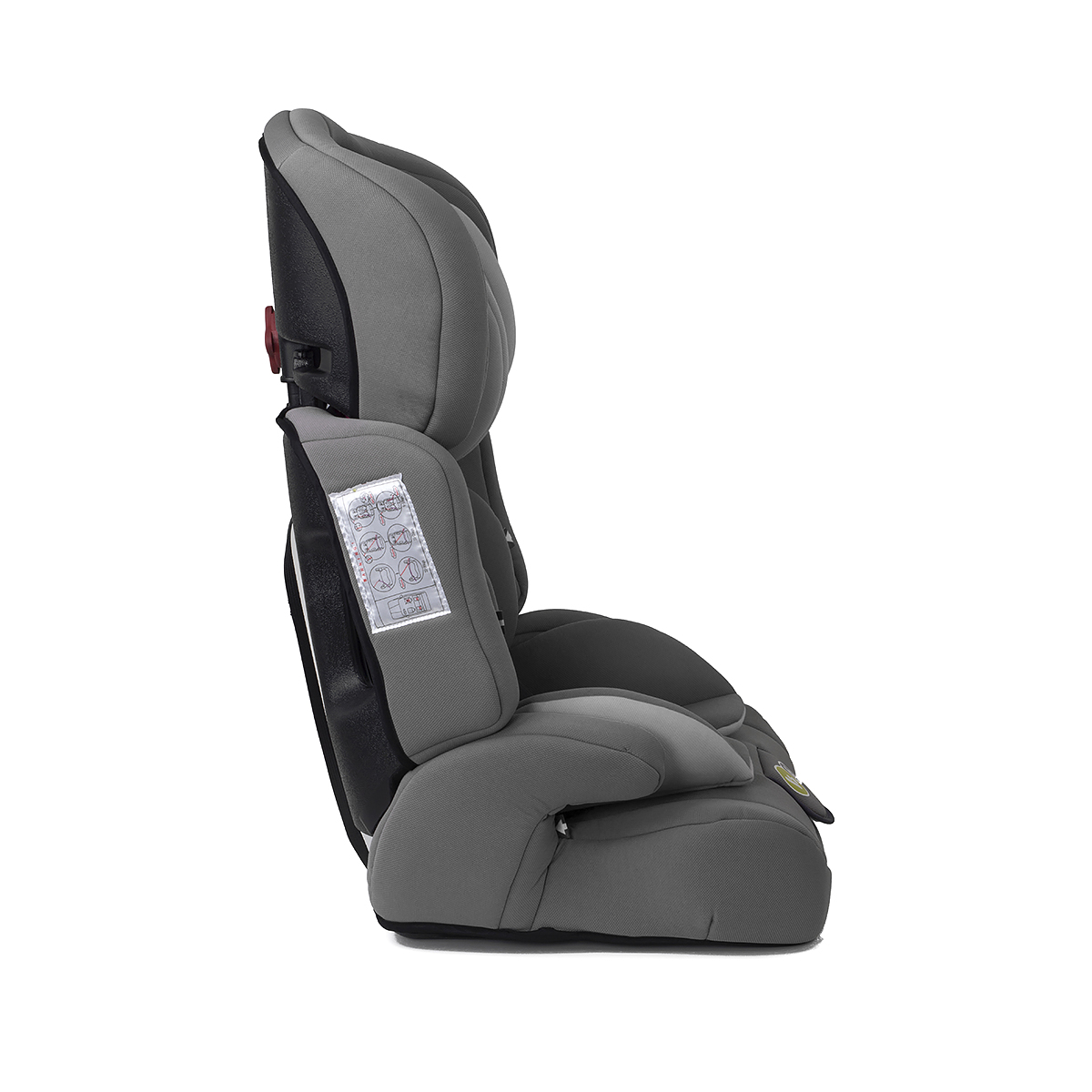 Si ge de voiture pour enfant b b chaise 9 36 kg comfort for Chaise enfant voiture