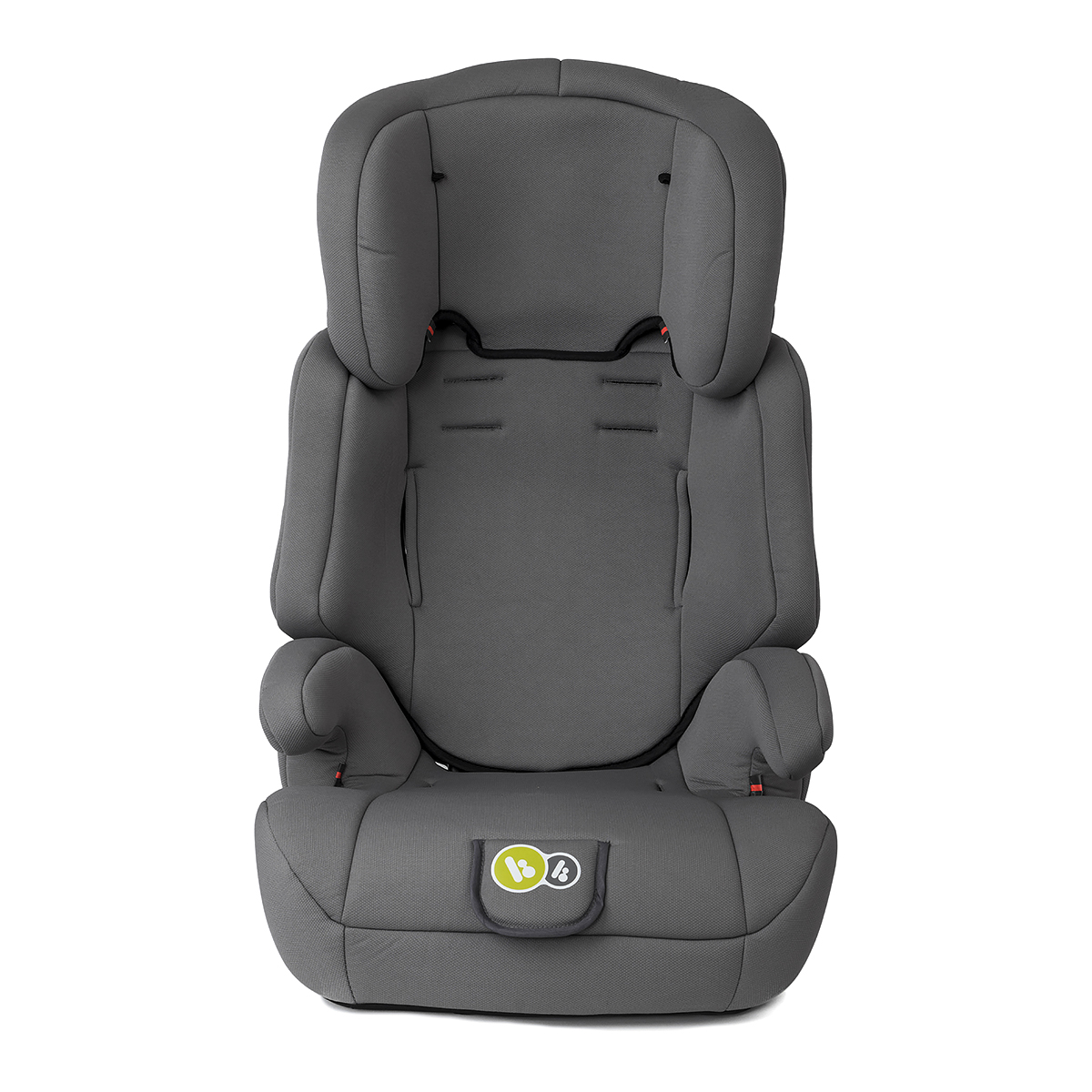 si ge de voiture pour enfant b b chaise 9 36 kg comfort up gris ebay. Black Bedroom Furniture Sets. Home Design Ideas