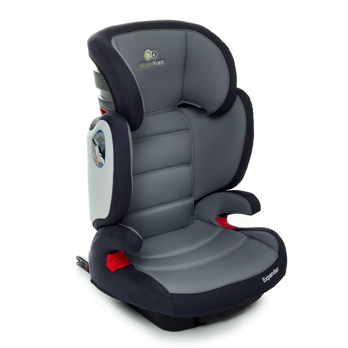 isofix kindersitz 15 36 kg kiwy kindersitz slf23 15 36 kg. Black Bedroom Furniture Sets. Home Design Ideas