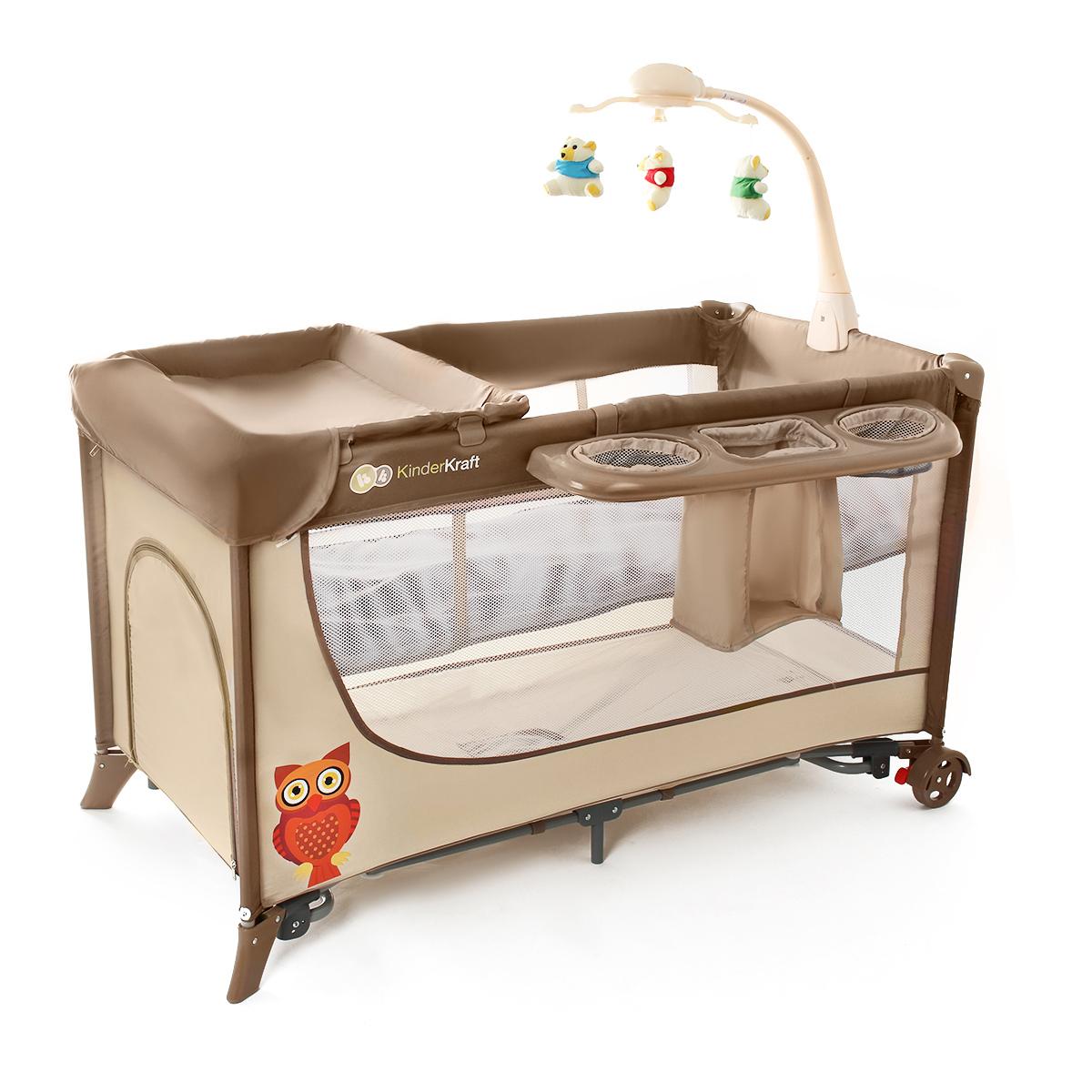 travel bed baby bed baby bed folding bed playpen playpen playpen new top ebay