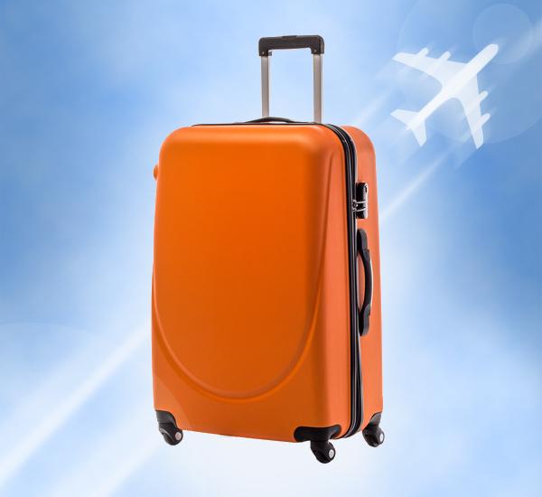trolley kofferset koffer set reisekoffer schwarz. Black Bedroom Furniture Sets. Home Design Ideas