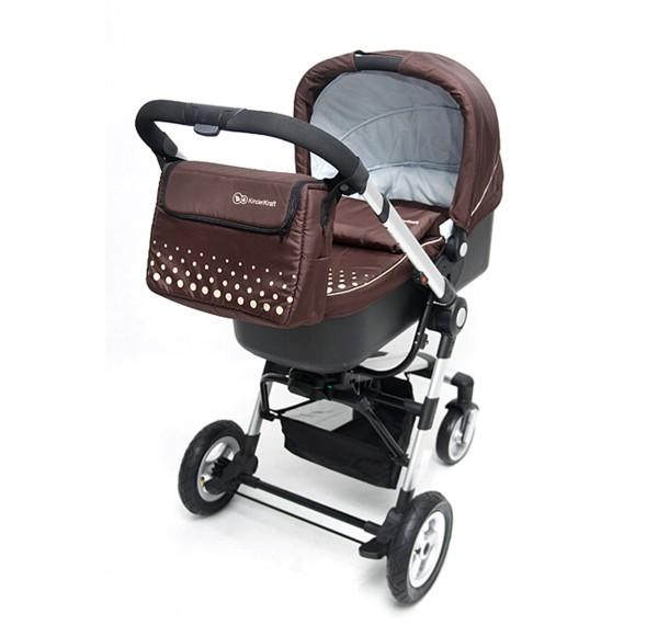 kombikinderwagen kinderwagen buggy babyschale babywagen autositz tasche neu ebay. Black Bedroom Furniture Sets. Home Design Ideas