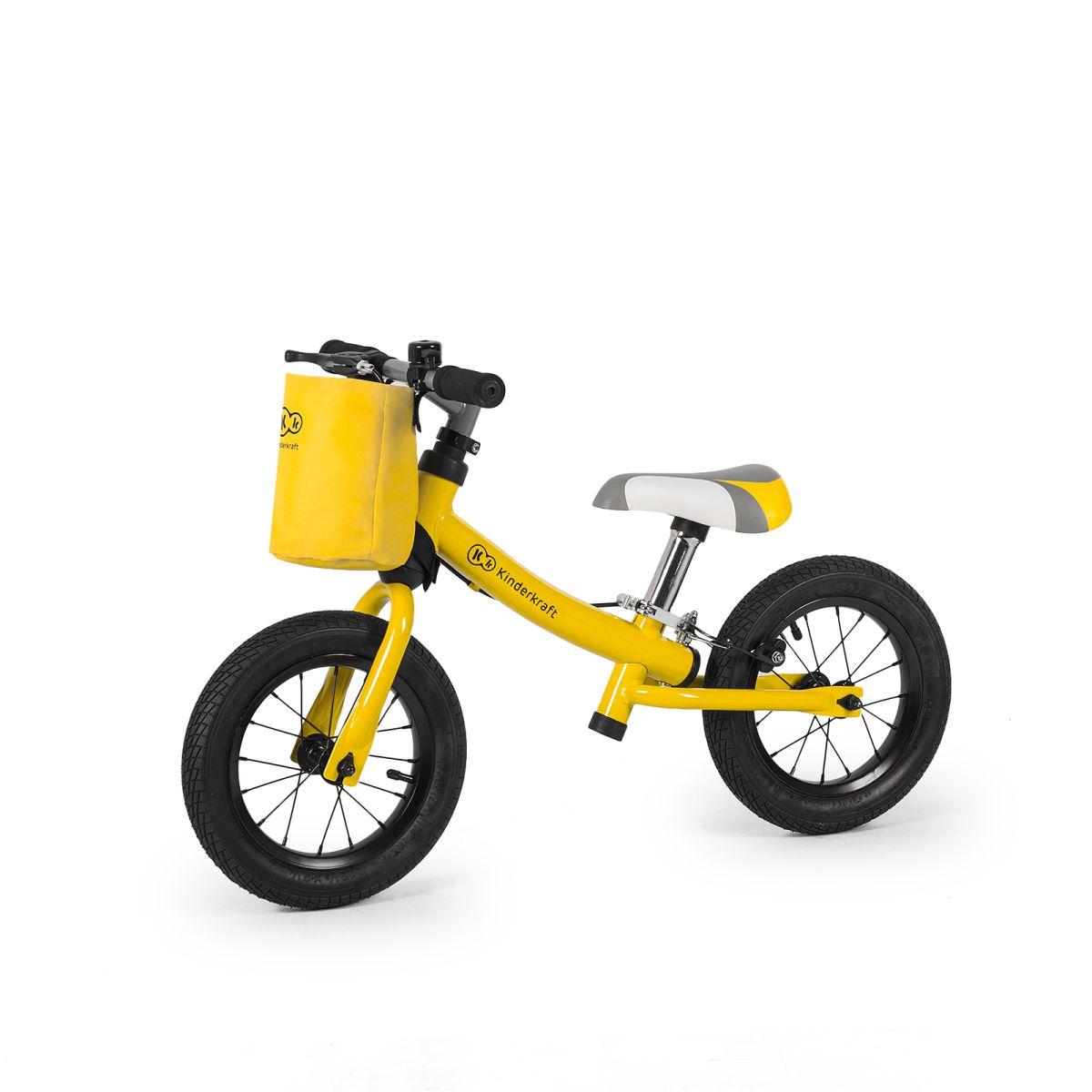 laufrad lernlaufrad kinderlaufrad roller kinder fahrrad. Black Bedroom Furniture Sets. Home Design Ideas
