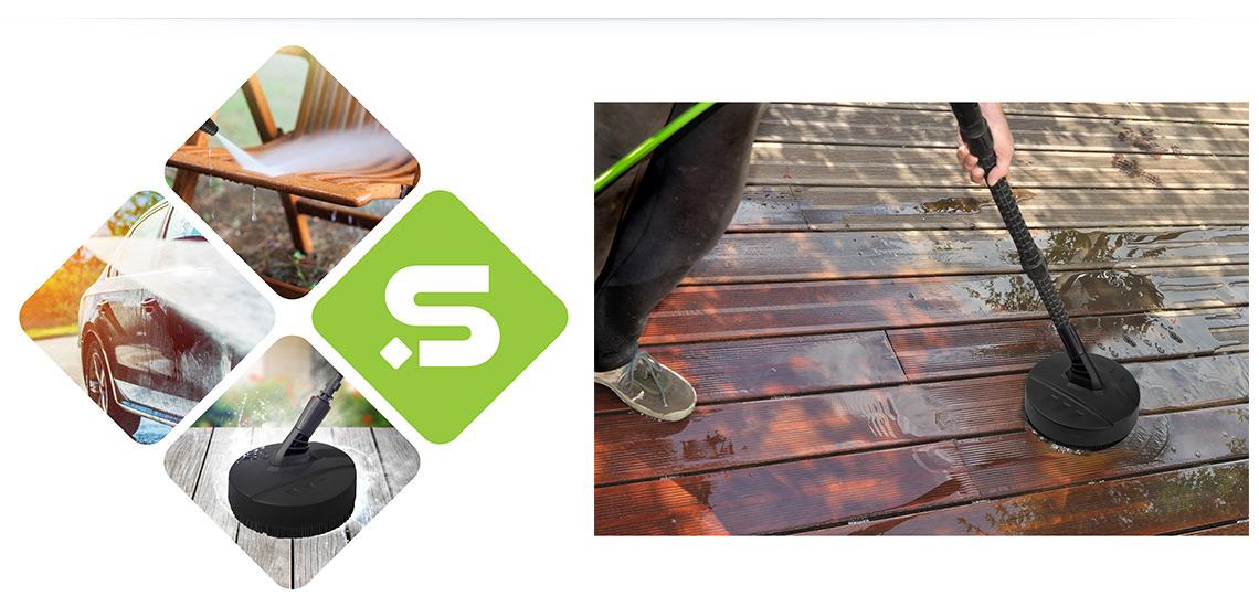 hochdruckreiniger hoch druck reiniger terrassenreiniger. Black Bedroom Furniture Sets. Home Design Ideas