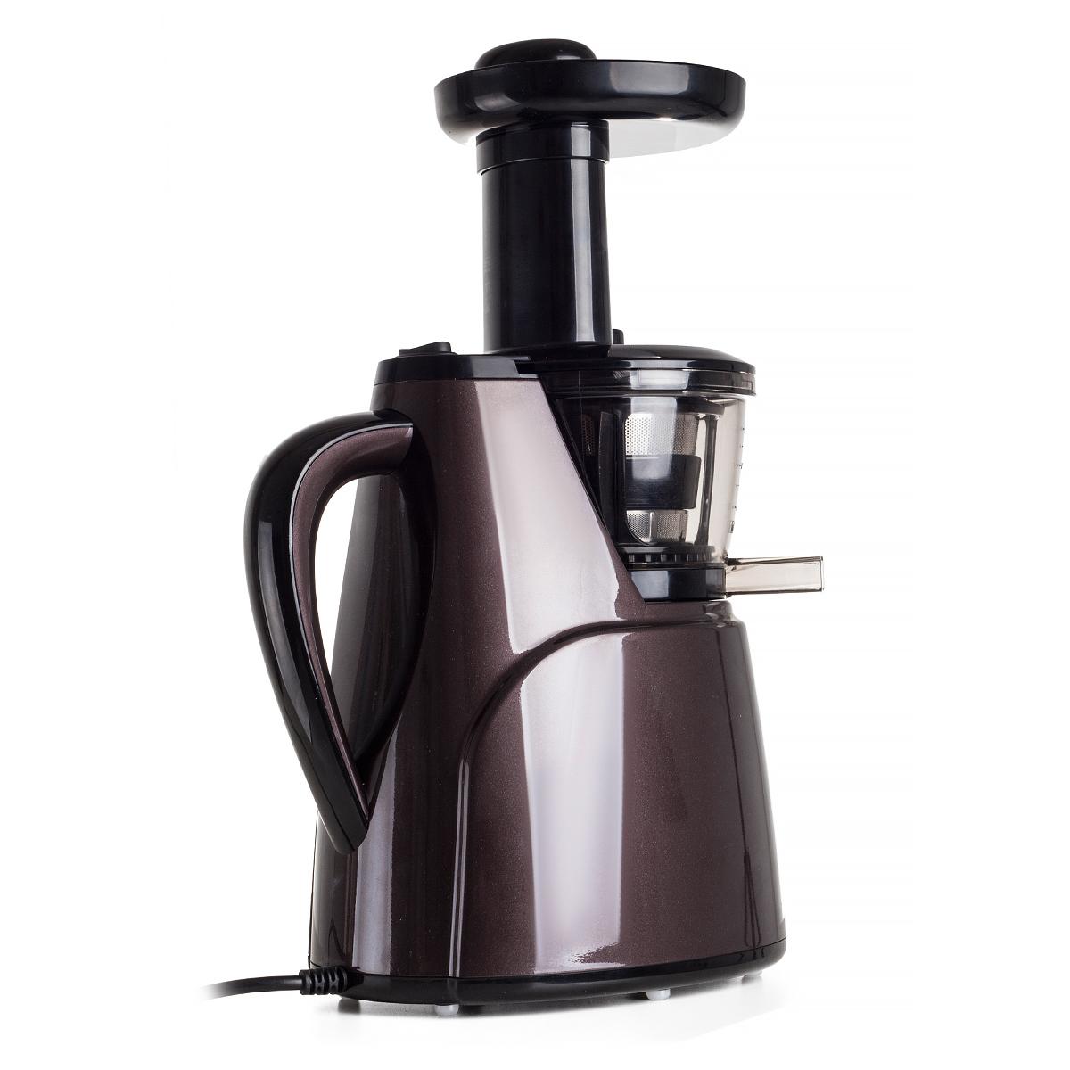 Entsafter Saftpresse Obstpresse Gemusepresse Slow Juicer Slowjuicer NEU Essence eBay