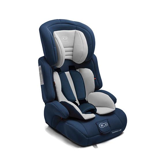 kinderkraft comfor tup kinderautositz autositz 9 bis 36 kg gruppe 1 2 3 neu top ebay. Black Bedroom Furniture Sets. Home Design Ideas