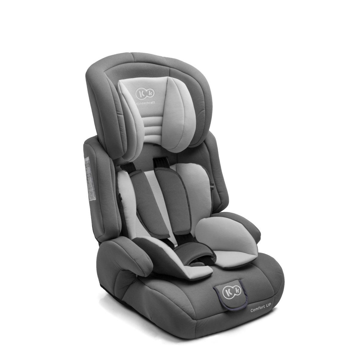 kinderkraft comfort up infant car seat car seat 9 bis 36. Black Bedroom Furniture Sets. Home Design Ideas
