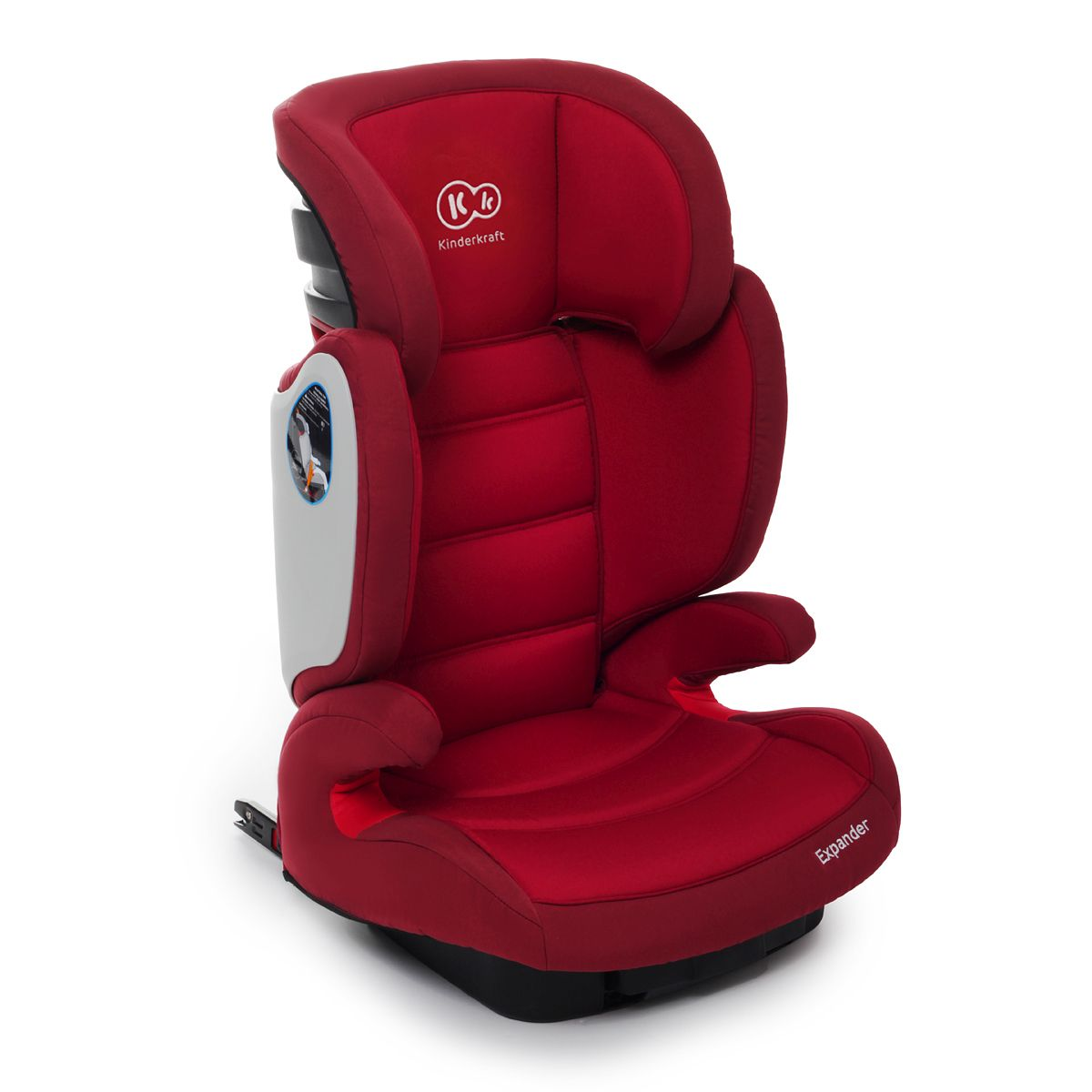 si ge voiture pour b b isofix chaise pour enfant si ge de voiture 15 de 36 kg ebay. Black Bedroom Furniture Sets. Home Design Ideas
