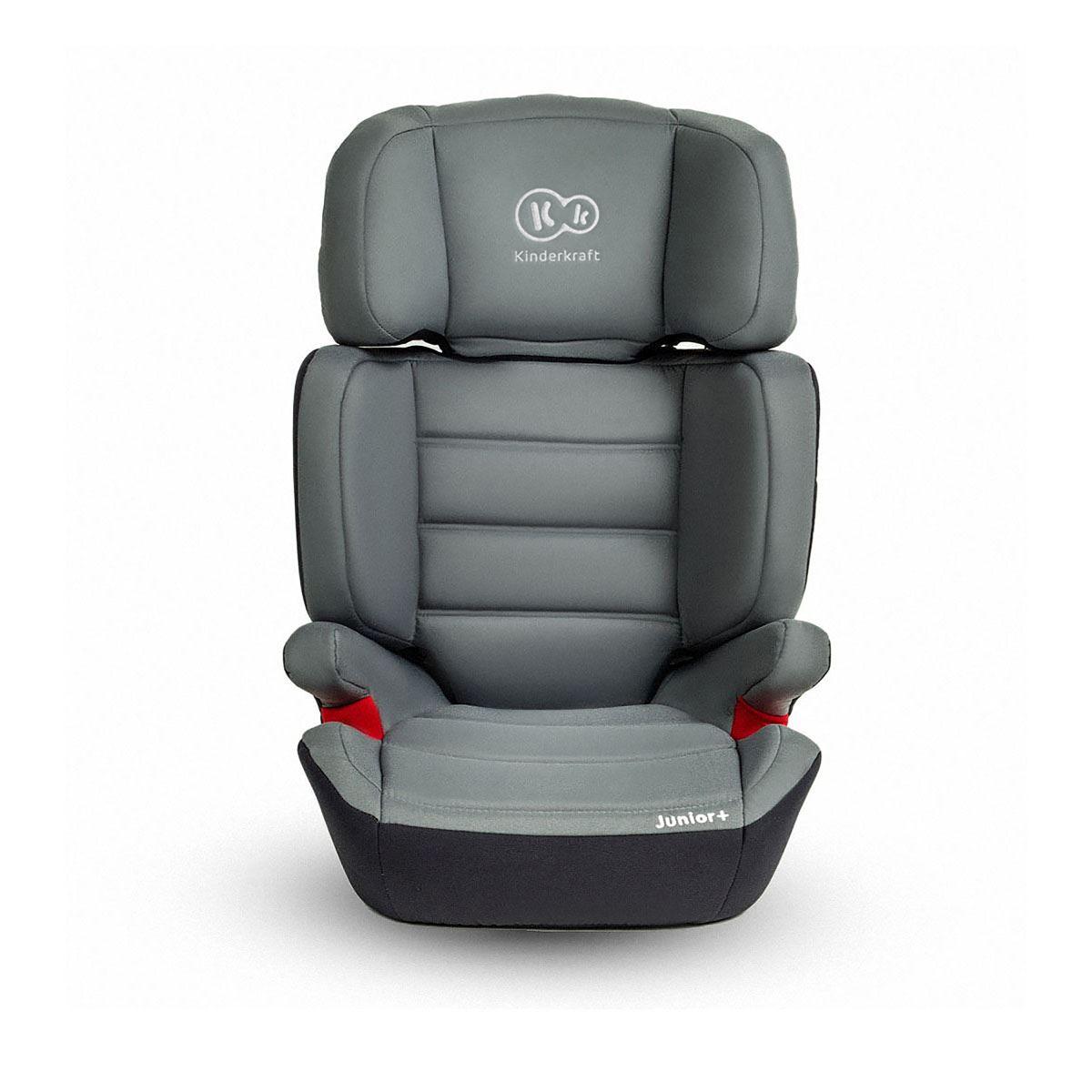 Kinderkraft si ge voiture pour b b 15 36kg de chaise for Chaise kinderkraft