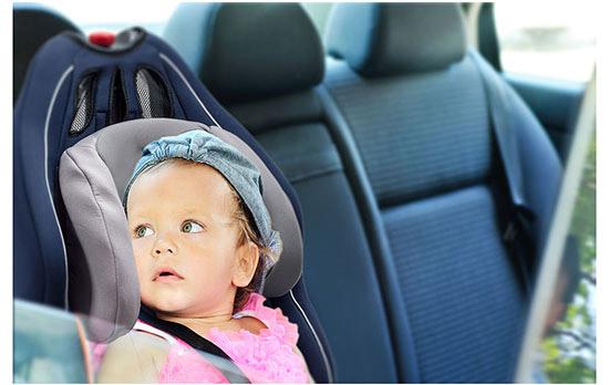 si ge voiture pour b b chaise enfant de 9 36 kg groupe 1 2 3 smart up noir ebay. Black Bedroom Furniture Sets. Home Design Ideas