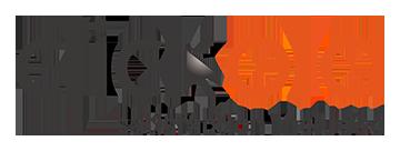 logo Clickola
