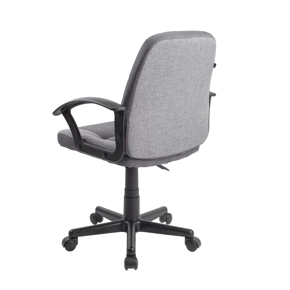 sedie ufficio ebay - 28 images - sedia da ufficio sedia girevole ...