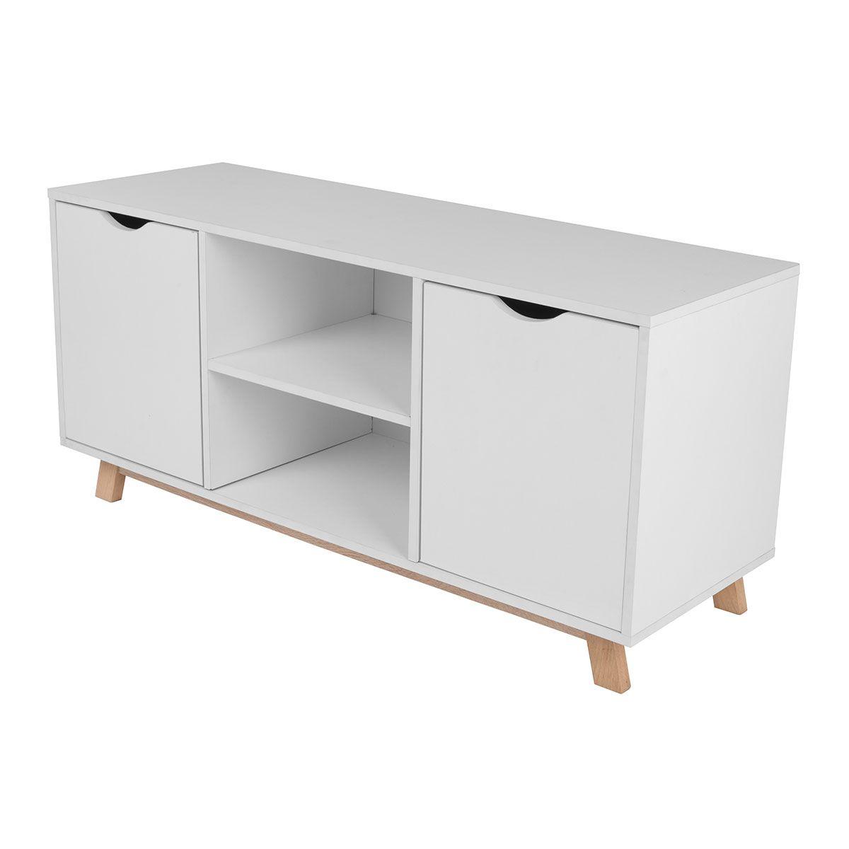 Lowboard channel tv table sideboard tv cabinet tv wardrobe for Sideboard lowboard