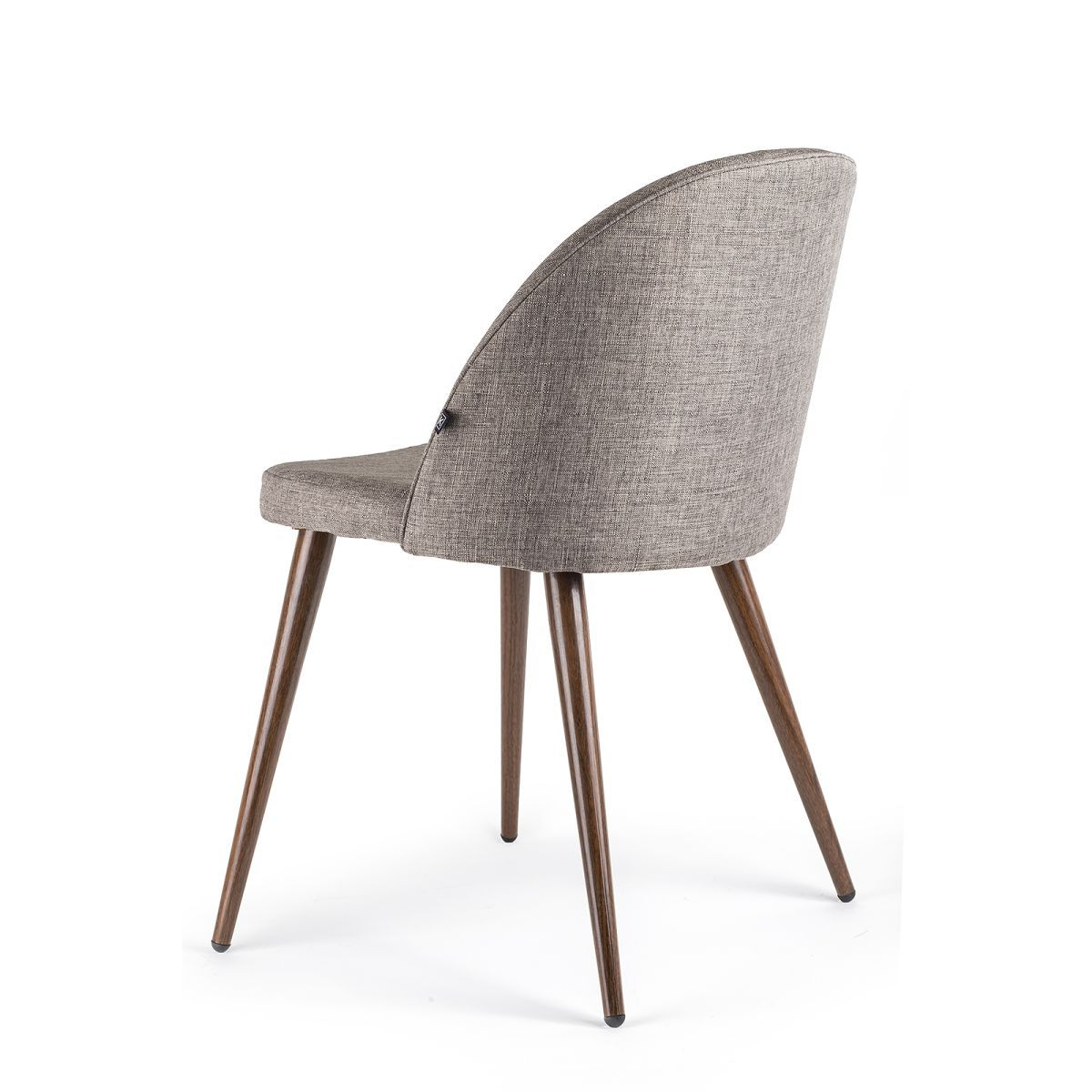 Stuhl Skandinavisch homekraft miku stühle skandinavisch esszimmerstühle esszimmerstühle