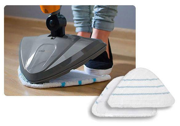 multi dampf mop dampfbesen dampfreiniger mit zubeh rer reiniger 10in1 neu 1500w 5902533902033 ebay. Black Bedroom Furniture Sets. Home Design Ideas