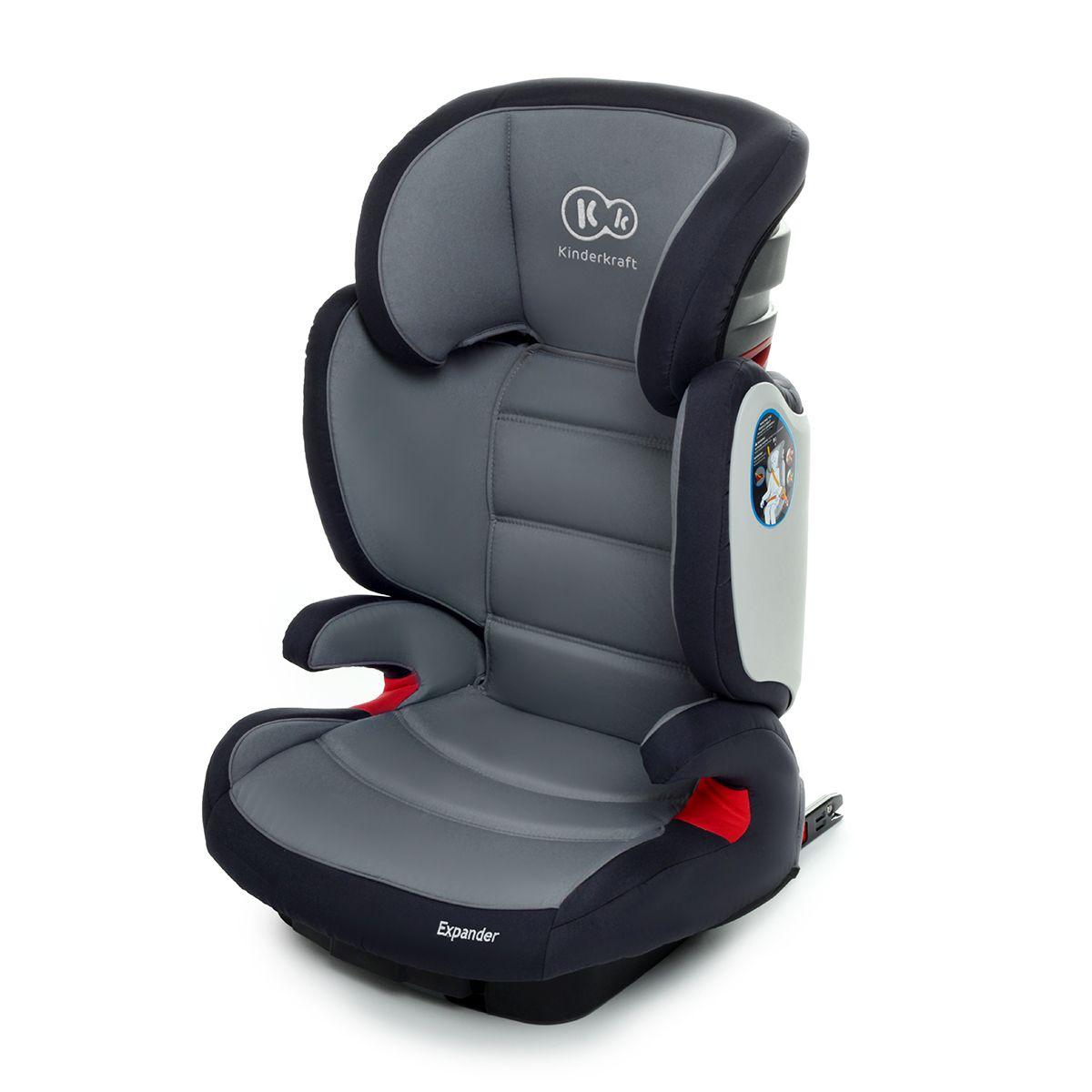 isofix chaise pour enfant 15 de 36 kg groupe 2 3 si ge voiture pour b b ebay. Black Bedroom Furniture Sets. Home Design Ideas