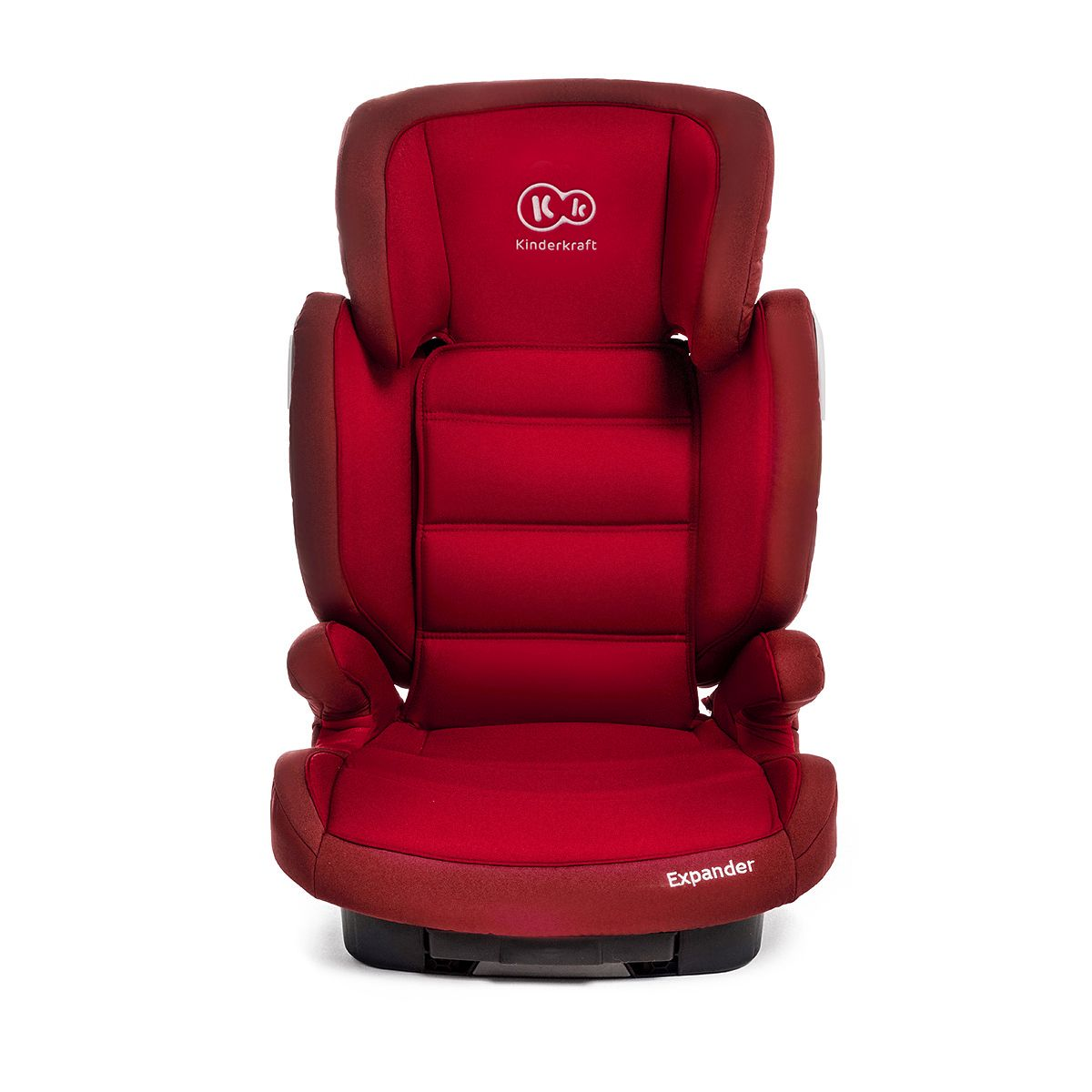 si ge voiture pour b b isofix chaise enfant de 15 36 kg groupe 2 3 expandeur ebay. Black Bedroom Furniture Sets. Home Design Ideas