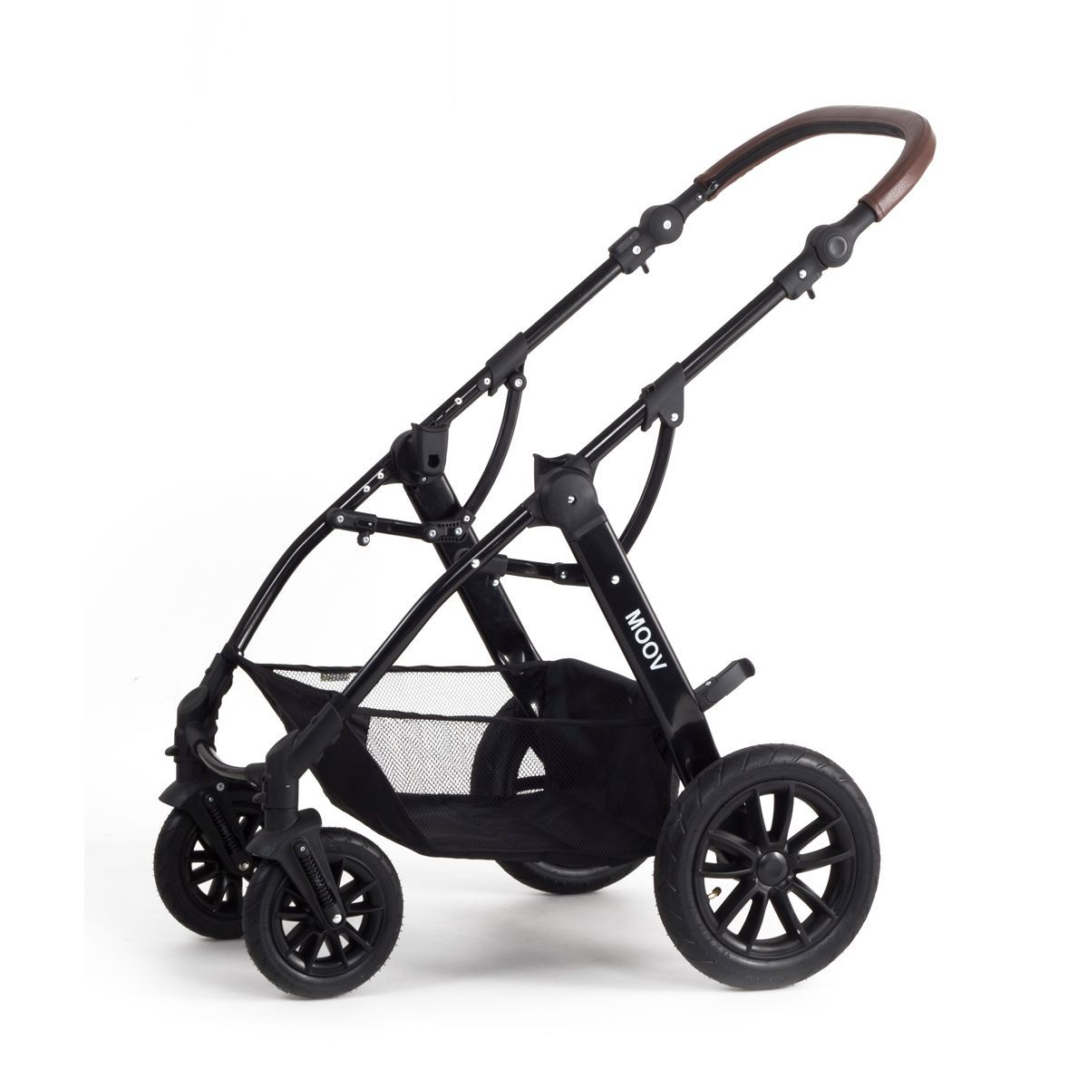 kinderkraft moov multi kinderwagen kombikinderwagen 3in1. Black Bedroom Furniture Sets. Home Design Ideas